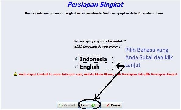 buat-database5
